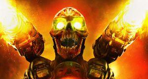 Nå er Doom-datoen spikret