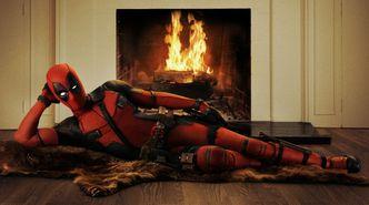 Vi lo så vi grein av Deadpool. Men kan du egentlig bli like tøff?