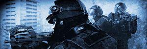 Bli med på premiert norsk Counter-Strike-turnering i dag