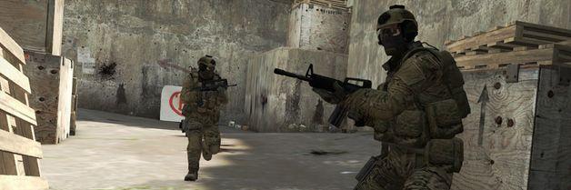 Unggutt lurte over 5000 Counter-Strike-juksemakere til å bli utestengt av Valve