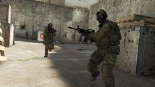 Unggutt lurte over 5500 Counter-Strike-juksemakere til å bli utestengt av Valve