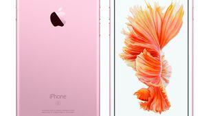 Apple utvider innbytteprogrammet sitt