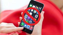 Error 53 gjør iPhonen din ubrukelig
