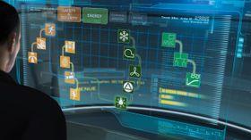 I fremtiden kan nettselskapene bruke smarte styringssystemer for å balansere strømnettet. I smarte bygninger kan for eksempel kjøleenheter brukes til å lagre energi midlertidig og dermed bidra til å redusere effekttopper.