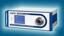 Raskere respons i hygrometer