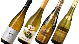 Disse vinene er mye billigere og minst like gode som chablis