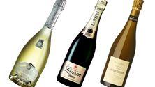 Her får du mye god champagne for pengene