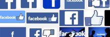 Facebook-appen stjeler batterikapasiteten din
