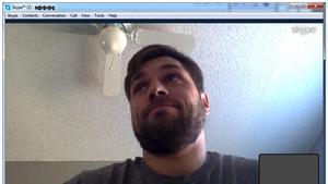 Skype-brukere blir advart mot «T9000»
