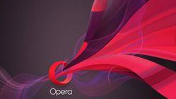 Opera har mottatt bud på 10,5 milliarder