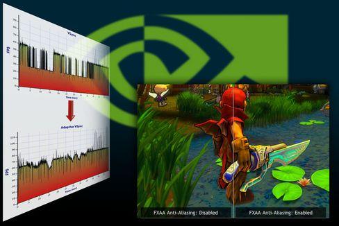 Både Nvidia, AMD og Intel gir jevnlig ut nye skjermdrivere som leverer bedre ytelse og feilfikser.