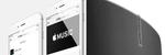 Les Apple Music er nå tilgjengelig på Sonos' smarte høyttalere