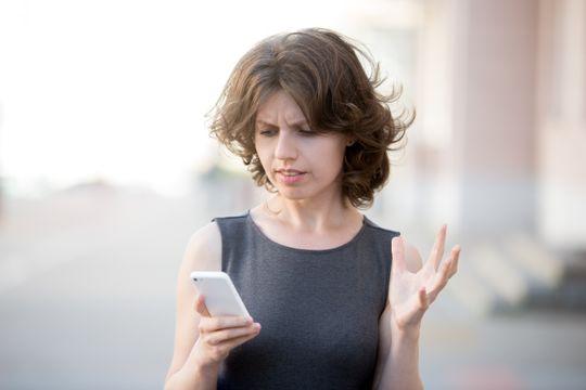 Apper som ikke rettferdiggjør sin eksistens på telefonen din oppleves fort som unyttige.