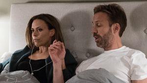 Discovery-kanalene tilbake på norske TV-skjermer