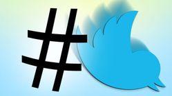 Snart får du kanskje ikke se alle Twitter-meldinger