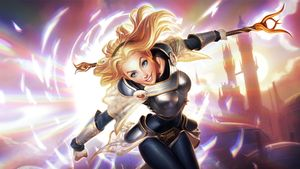 League of Legends-miljøet samlet inn 1 million kroner til kreftforskning