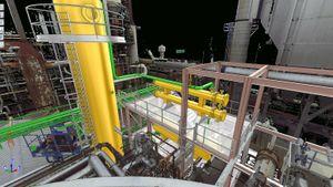 Statoil oppgraderer 3D-programvare