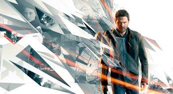 Quantum Break er ikke lenger Xbox One-eksklusivt