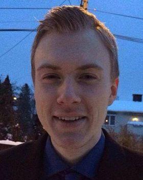 Mats «Right_Devil» Hagerupet er assisterende manger og spiller på det norske landslaget i FIFA.