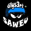 Glys3r