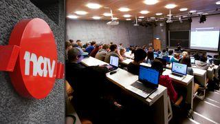 Tekna om Nav-forslagene: - Blir straffet for å ha tatt utdanning før