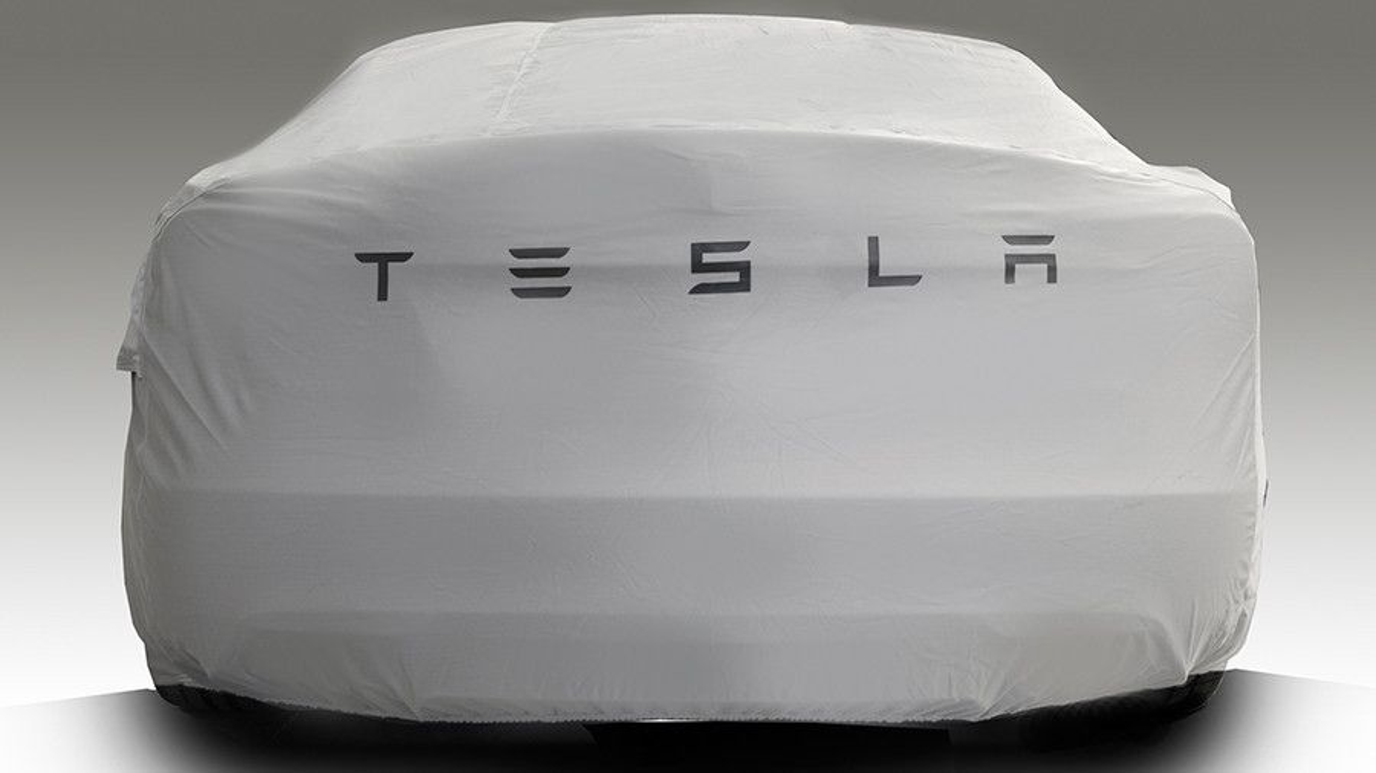 Nå er det offisielt: Så mye vil Tesla ha for en plass i Model 3-køen