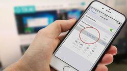 Endrer du datoen til 1970 vil iPhonen din aldri skru seg på igjen