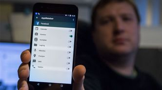 – Android 6 er fantastisk, utrullingen er en fadese