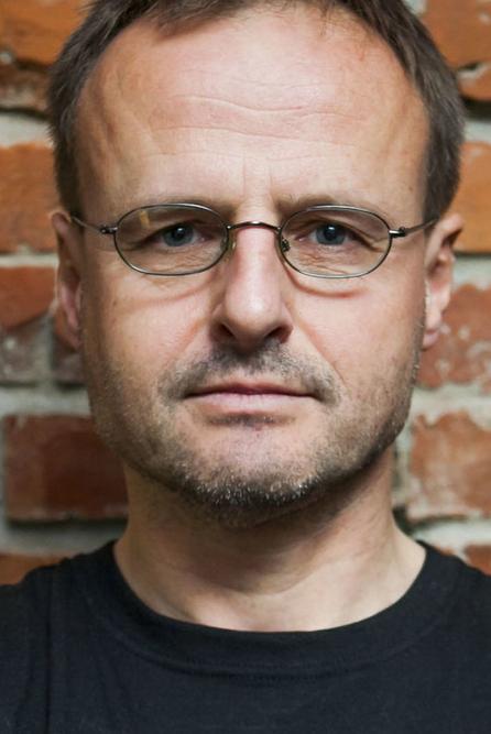 Web-guru Håkon Wium Lie lover å feire at weben i dag fyller 25 år. Opera Software har tenkt å blogge litt for å markere begivnheten. Ellers får vi se om vi kan heve noen glass, forteller han til digi.no.