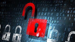 Fjerner gammel krypto-sårbarhet