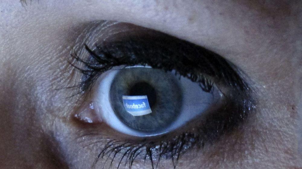 Bildene du fjerner fra Facebook blir ikke nødvendigvis borte. I framtiden lover verdens største sosiale nettjeneste at sletteprosessen maksimalt vil ta 45 dager.