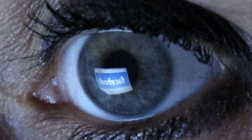 De som ser nærmere på Facebooks regnskaper, oppdager hull i selskapets inntjening.