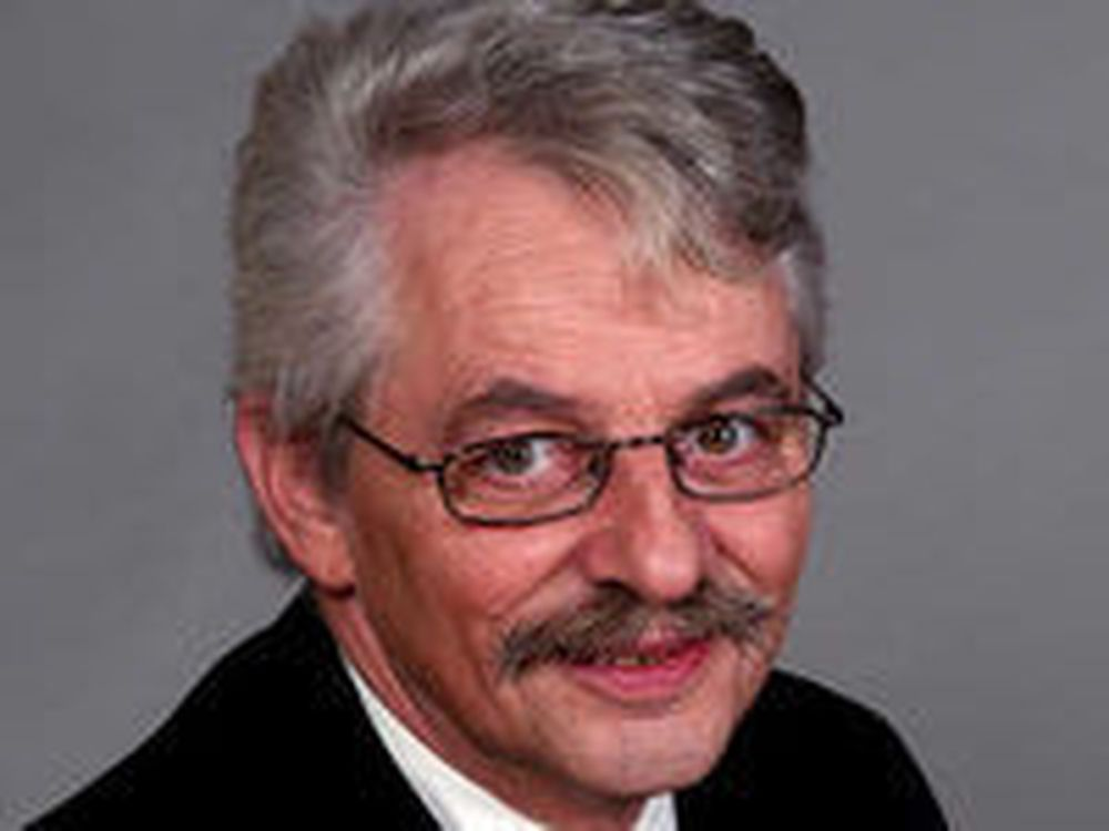 For dårlig evne og vilje til å samordne det nasjonale sikkerhetsarbeidet,sier riksrevisor Jørgen Kosmo.