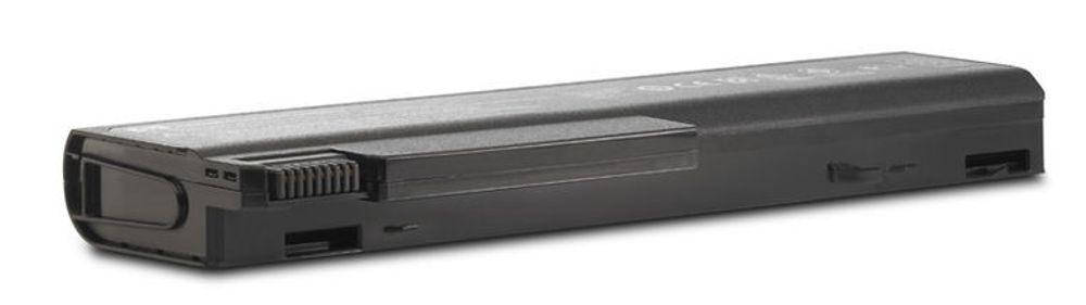 Det nye HP-batteriet er det første pc-batteriet med Svane-merke.
