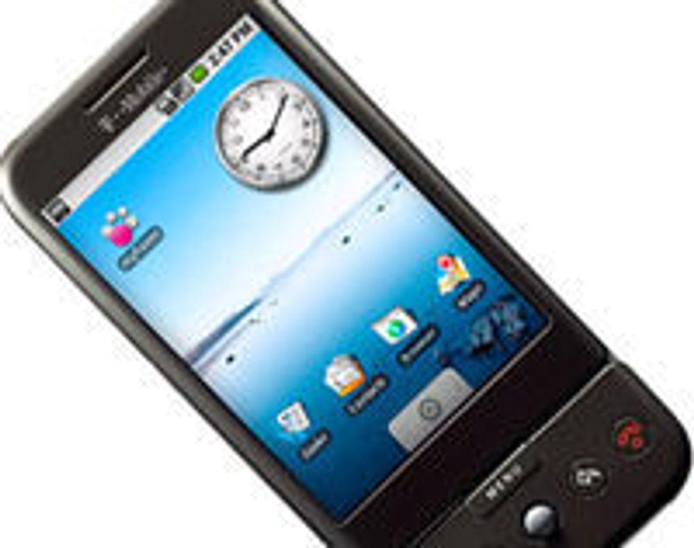 Mobiloperatørene bør ikke frykte krisen