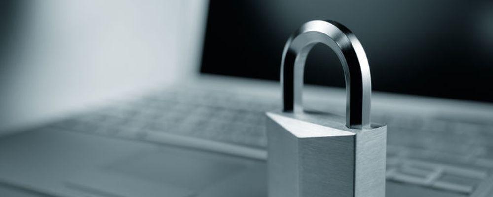 Hvis ingen «trygge» pc-brukere har installert et gitt program kan man anta at programmet er utrygt, ifølge sikkerhetsselskapet Symantec.