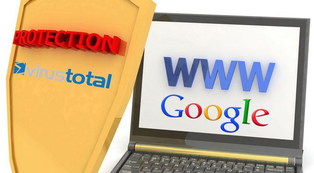 Googles oppkjøp av VirusTotal kan potensielt føre til bedre skadevarebeskyttelse i Googles tjenester.