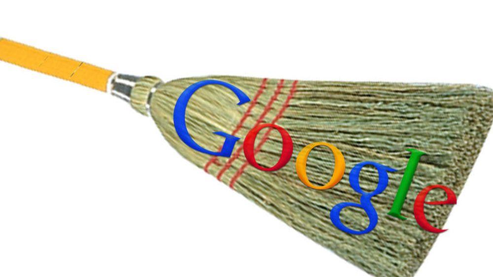 Google bruker feiekosten på nok en håndfull tjenester og produkter som selskapet ikke lenger ønsker å bruke ressurser på å vedlikeholde.