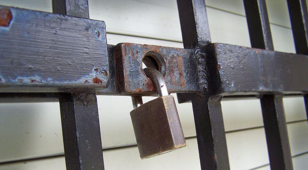 Microsoft har til gode å forklare hvordan de klarte å lekke sine egne krypteringsnøkler.