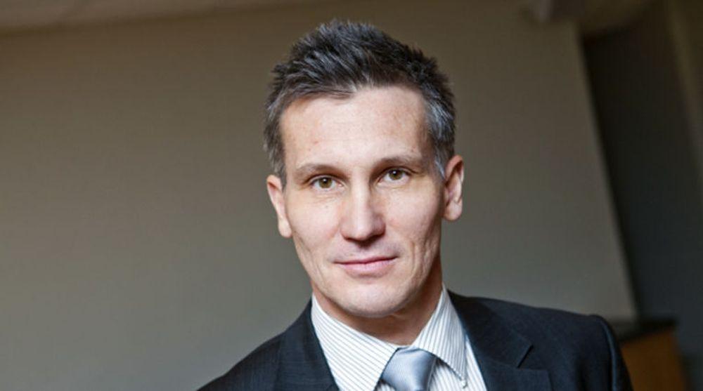 Datatilsynet, med Bjørn Erik Thon i spissen, vil ikke tillate en kommune å GPS-overvåke demente. Helseministeren varsler lovendringer.