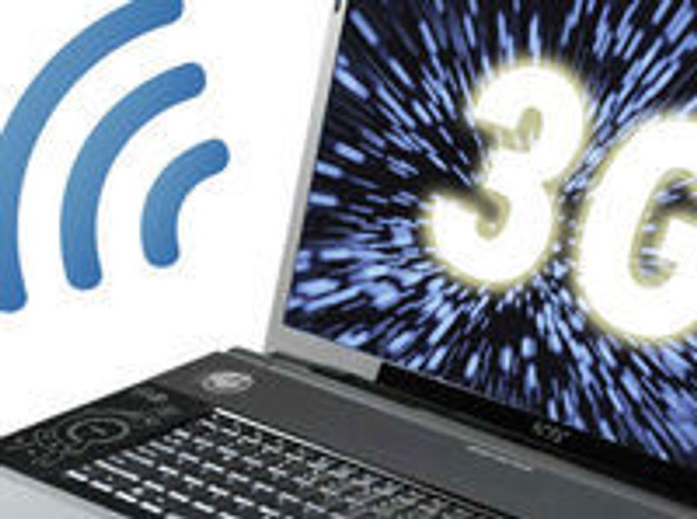 Må opplyse om makstak på mobilt bredbånd