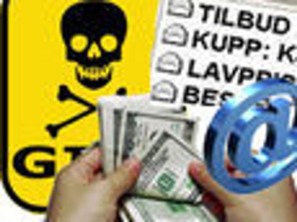 Hacker kan koste News Corp en milliard dollar