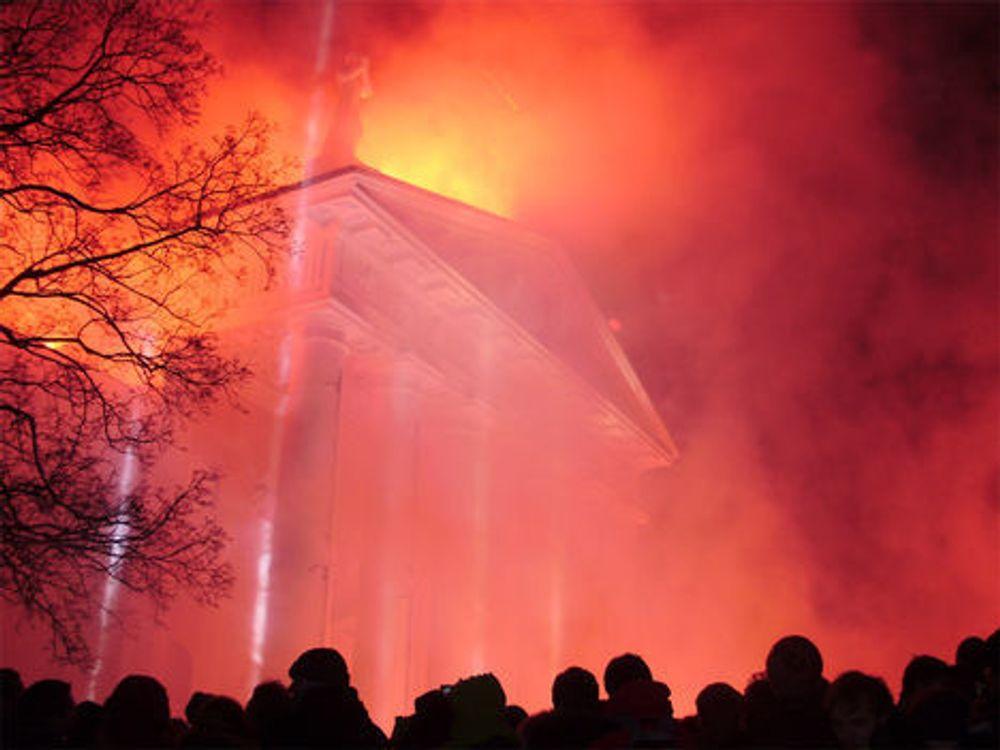 Mest lest på digi.no i 2010