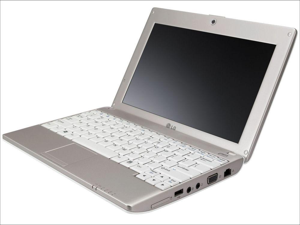 Asus Eee utfordres av ny mini-PC med turbo-3G