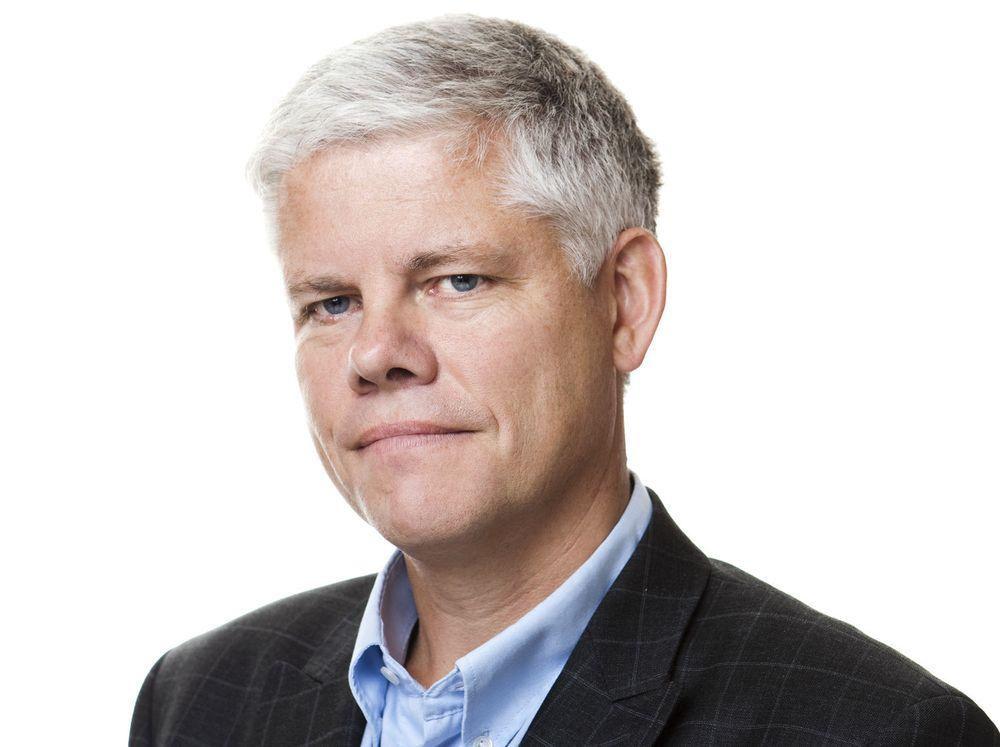 Ove Skåra lover at Datatilsynet vil samarbeid med mobilaktører som vil følge opp GSMAs prinsipper for personvern.