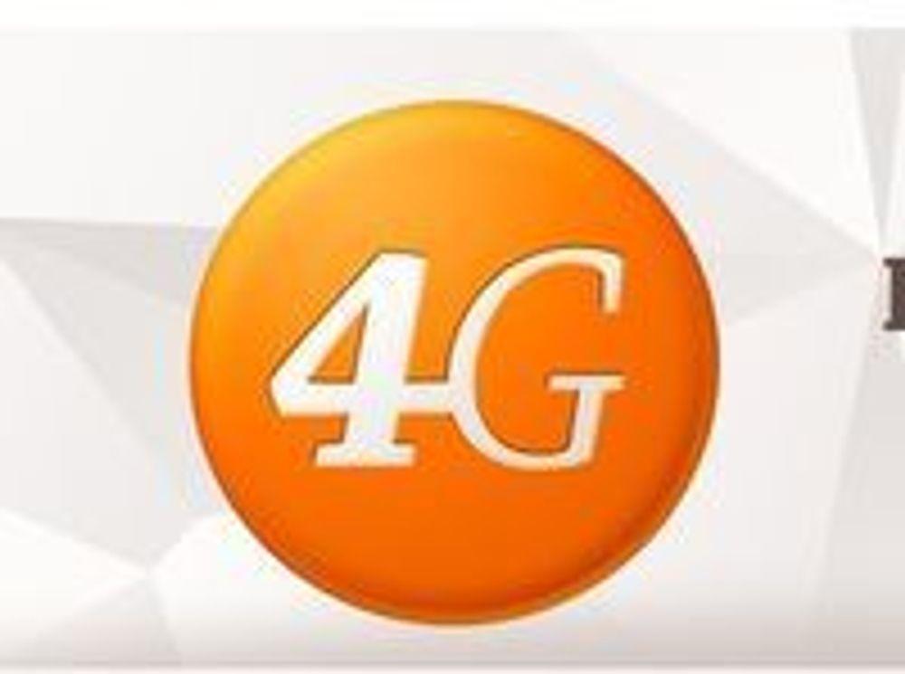 – Villedende ikke å si hvor rask «4G» faktisk er