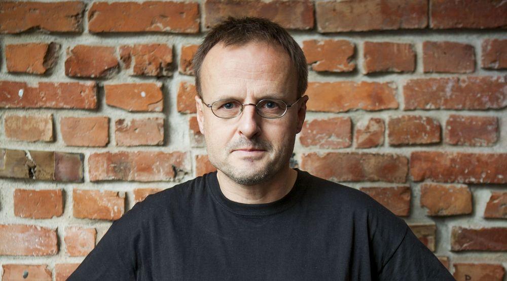 Det var delte meninger om  å vrake Operas egen webmotor, røper Håkon Wium Lie. Han er likevel klar på at overgangen til WebKit er nødvendig.