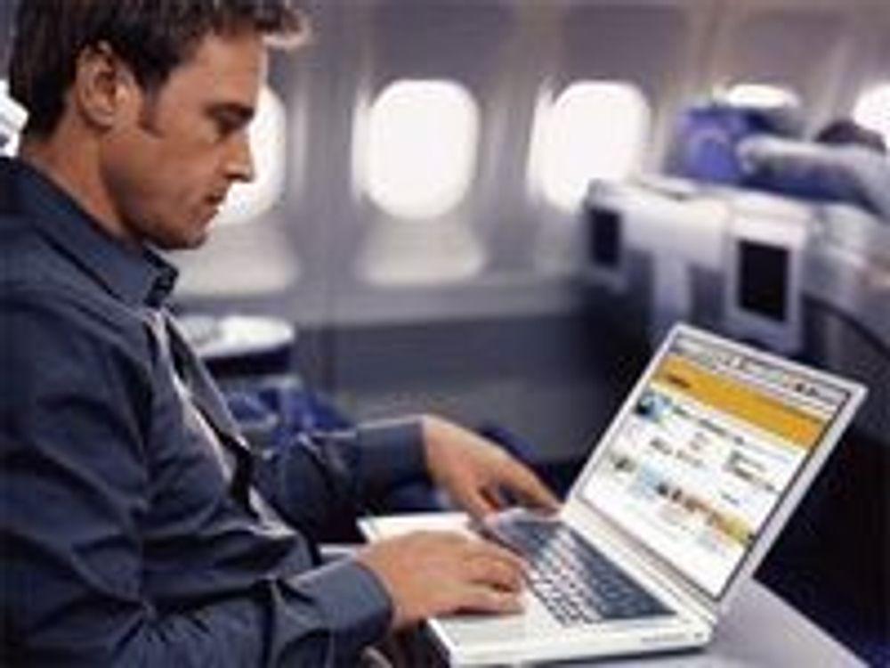 – Fly-bredbånd tar av i år