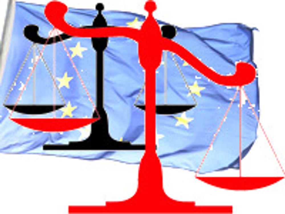 Åpen høring i EU om nettnøytralitet