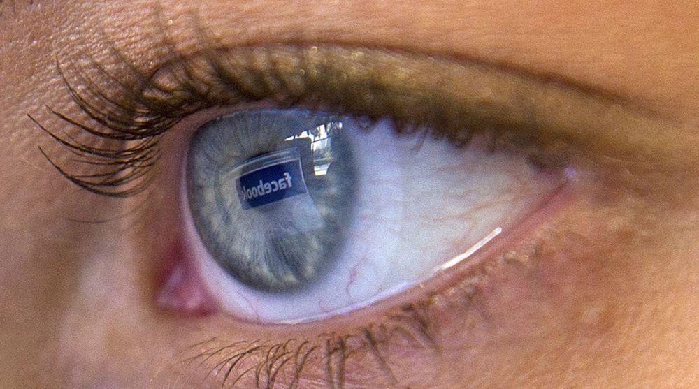 Brukere med falske profilnavn risikerer å få Facebook-kontoen stengt, fordi det bryter med nettjenestens retningslinjer. Nå ber Facebook brukerne sine om hjelp til å avsløre venner som seiler under «falskt flagg».